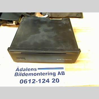 AUDI A6/S6     97-05  2003