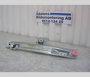 A-L749206