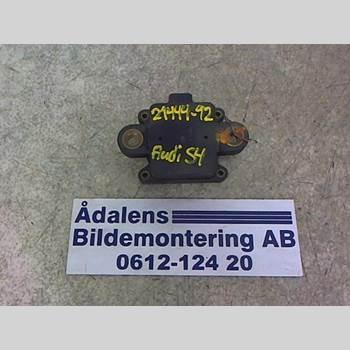 AUDI 100/S4     91-94  1992 443-907-388