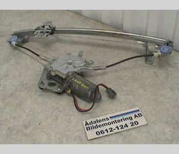 A-L767352