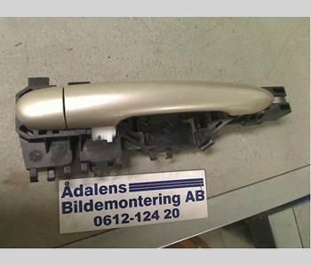 A-L901525