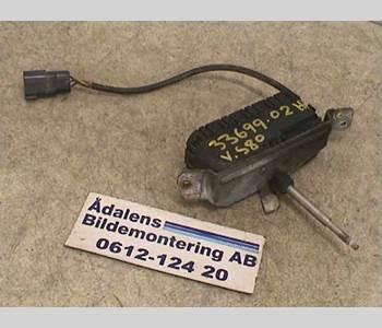 A-L881106