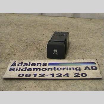 SAAB 9-5     06-10  2008 G12770484