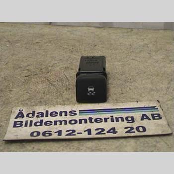 SAAB 9-5     06-10 9-5 LINEAR SPORTCOMBI 2007 G12770484