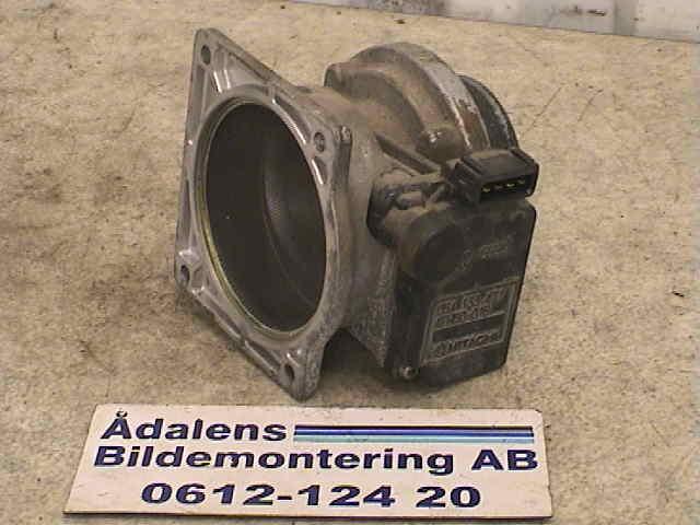 Inj.Luftmassamätare till AUDI 80/90 1987-1991 A 054-133-471-A (0)