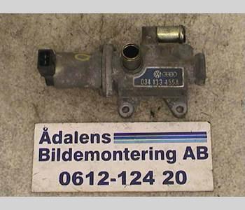 A-L869989