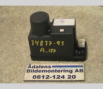A-L907820