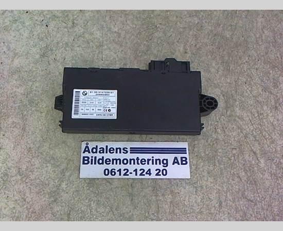 A-L902086