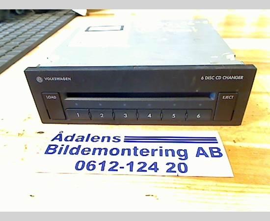 A-L839782
