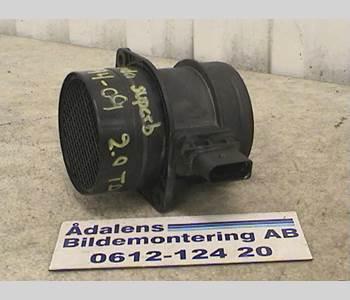 A-L844256
