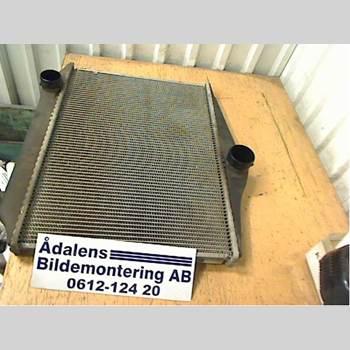 Laddluft/Intercooler Kylare VOLVO S70/V70/XC  97-00  1999 9492730