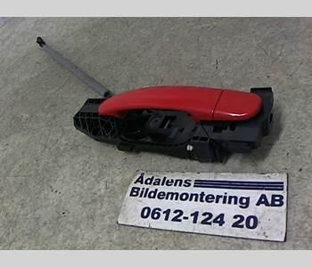 A-L947692