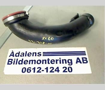 A-L859640