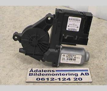 A-L859744