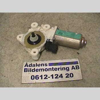 SAAB 9-3 VER 2 SAAB 9-3 AERO SPORTSEDAN 2003 G12788802