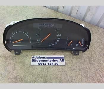 A-L902547