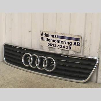 AUDI A6/S6     95-97 AUDI A6 AVANT 2,8 QUATTR 1995 4A0-853-651-C