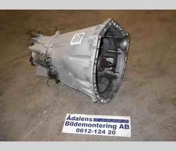 A-L915858
