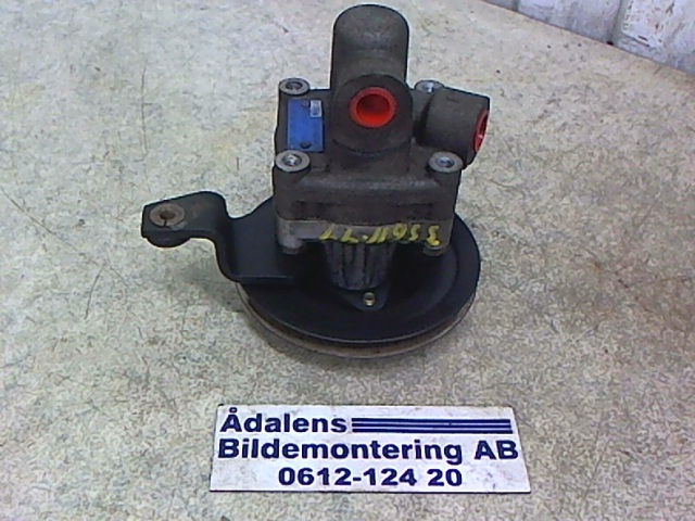 till AUDI 100/S4 1991-1994 A 048-145-155-FX (0)
