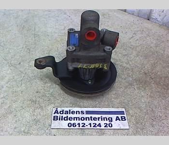A-L915883