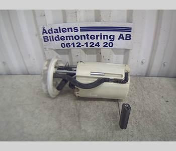A-L889808