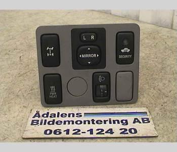 A-L890087