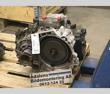 A-L842808