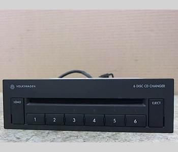 A-L988333
