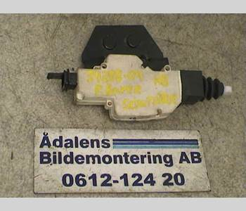 A-L893688