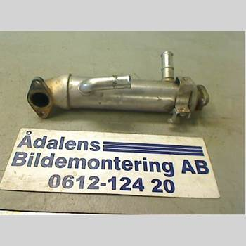 FORD MONDEO     01-06  2006 2S7Q-9F464-AB