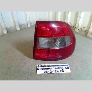 VOLVO S40/V40    96-04  V + V40 1998 3345729