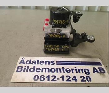 A-L896605