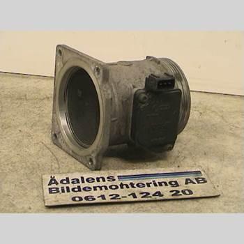 AUDI A6/S6     95-97 AUDI A6 AVANT 2,8 Q 1995 078-133-471-AX