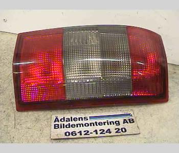 A-L897375
