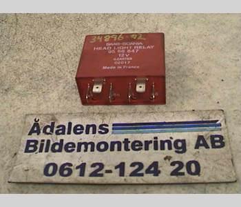 A-L897509