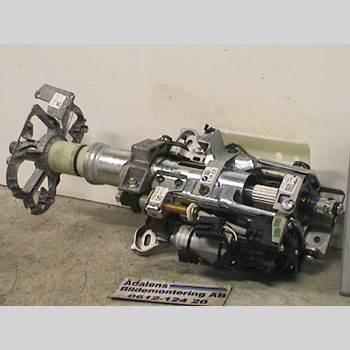 BMW 5 E60/61 Sed/Tou 02-10 BMW 525D TOURING 2009 6780879