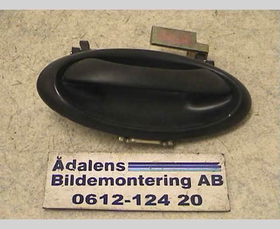 A-L899235