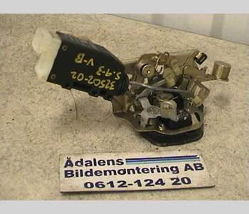 A-L841055