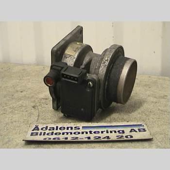 AUDI 80/S2 92-95 AUDI 80 2.8E QUATTRO 1992 054-133-471-A
