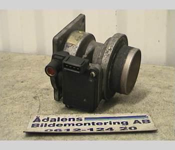A-L900316