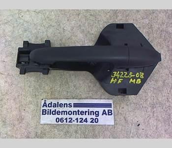 A-L900502