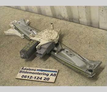 A-L907889
