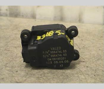 A-L908449