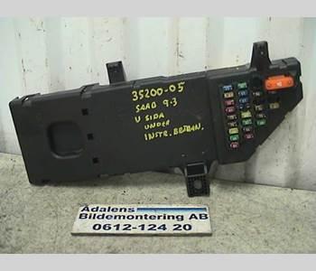 A-L909263