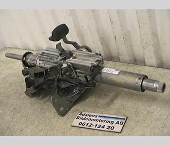 A-L909500