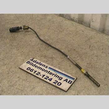 SENSOR AVGAS AUDI A4 ALLROAD 09-16 AUDI ALLROAD           B8 2011 03L-906-088-D