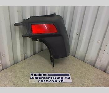 A-L910024