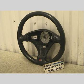 AUDI A8/S8 4D 94-02  AUDI S8 1998 4B0-419-091-P