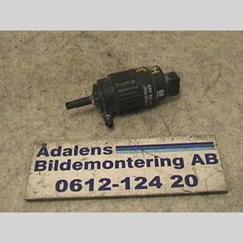 SAAB 9-5 -05 SAAB 9-5 SE 4D 2.0T 2001 G4832895