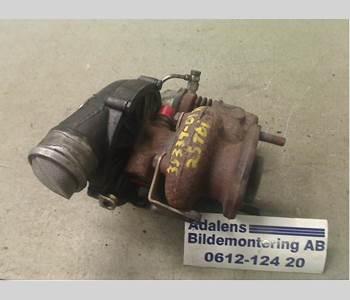A-L917499